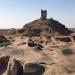Mesopotamien - Archäologen retten, was zu retten ist