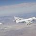 Geniale Technik - Flugzeuge
