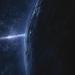 Das Universum - Das Mysterium um Planet 9
