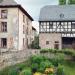 Die Schlossretter - ein Burgberg in Bürgerhand