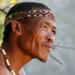 Bilder zur Sendung: Sch�tze der Welt - Erbe der Menschheit