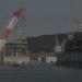 Superschiff - Der schwimmende Fördergigant