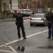 Dauereinsatz an der Grenze: Unterwegs mit der Bundespolizei - Die SAT.1 Reportage
