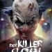 Der Killerclown