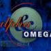 Bilder zur Sendung: Alpha & Omega