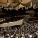 Bilder zur Sendung: Galakonzert der Berliner Philharmoniker