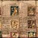 Der Maya-Code