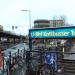 Mythos Kreuzberg