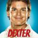 Bilder zur Sendung: Dexter