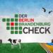 Bilder zur Sendung: Der Berlin-Brandenburg Check