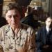 Kommissar Maigret: Die T?nzerin und die Gr?fin