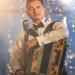 A Volks-Rock'n'Roll Christmas. Andreas Gabalier & Band
