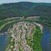 Der Neckar - Ein Fluss erzählt Geschichte