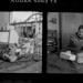 John McAfee - Das bizarre Leben des Software-Millionärs