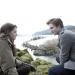 Bilder zur Sendung: Twilight - Biss zum Morgengrauen