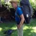 Bilder zur Sendung: Zu Fuß und ohne Geld - Ein Jahr durch Deutschland