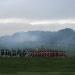Bilder zur Sendung: Waterloo. Das Ende