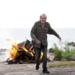 Bilder zur Sendung: Kommissar Wallander - M�rder ohne Gesicht