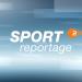 ZDF SPORTreportageExtra