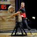 STIHL Timbersports Live
