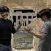Das unsichtbare Athen - Geheimnisvolle Unterwelt