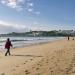 Schönes Portugal