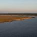 Leben am Ostsee