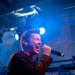 Bilder zur Sendung: Berlin Live