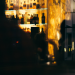 nacht:sicht