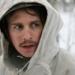 Bilder zur Sendung: Operation Polarfuchs