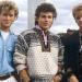 Ab in die 80er - Unser schrillstes Musik-Jahrzehnt