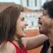 Shah Rukh Khan: Eine Reise für die Liebe