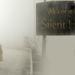 Bilder zur Sendung: Silent Hill