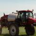 Die Saat der Gier - Wie Bayer mit Monsanto die Landwirtschaft verändert