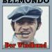 Der Windhund