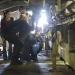 Bilder zur Sendung: Navy CIS: L.A.