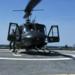Bilder zur Sendung: Die Rettungsflieger
