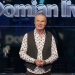 Domian live