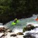 Bilder zur Sendung: Abenteuer Neuseeland