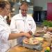 Deutschland im Fastfood-Fieber - Günstig, schnell und lecker!