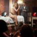 Bilder zur Sendung: Masters of Sex