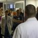 Die Kinderklinik - Familien zwischen Bangen und Hoffen