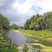 Geschützte Wildnis - Leben im Nationalpark Donau-Auen