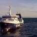 Superschiffe - Shrimp-Trawler Akamalik