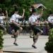 Trachtler- und Musikantentreffen im Berchtesgadener Land