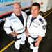 Police Force - Einsatz Down Under