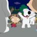 Bilder zur Sendung: Family Guy