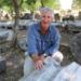 Bilder zur Sendung: Das trojanische Pferd: Mythos und Realit�t