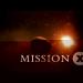 Bilder zur Sendung: Mission X