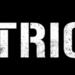 Bilder zur Sendung: District 9